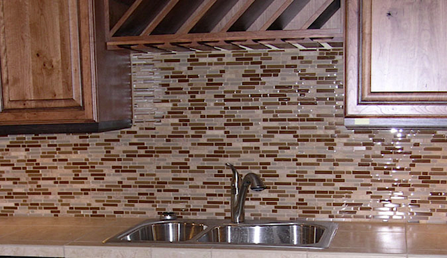 Great Glass Tile Kitchen Backsplash Ideas 640 x 370 · 352 kB · jpeg